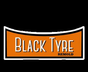 Black Tyre