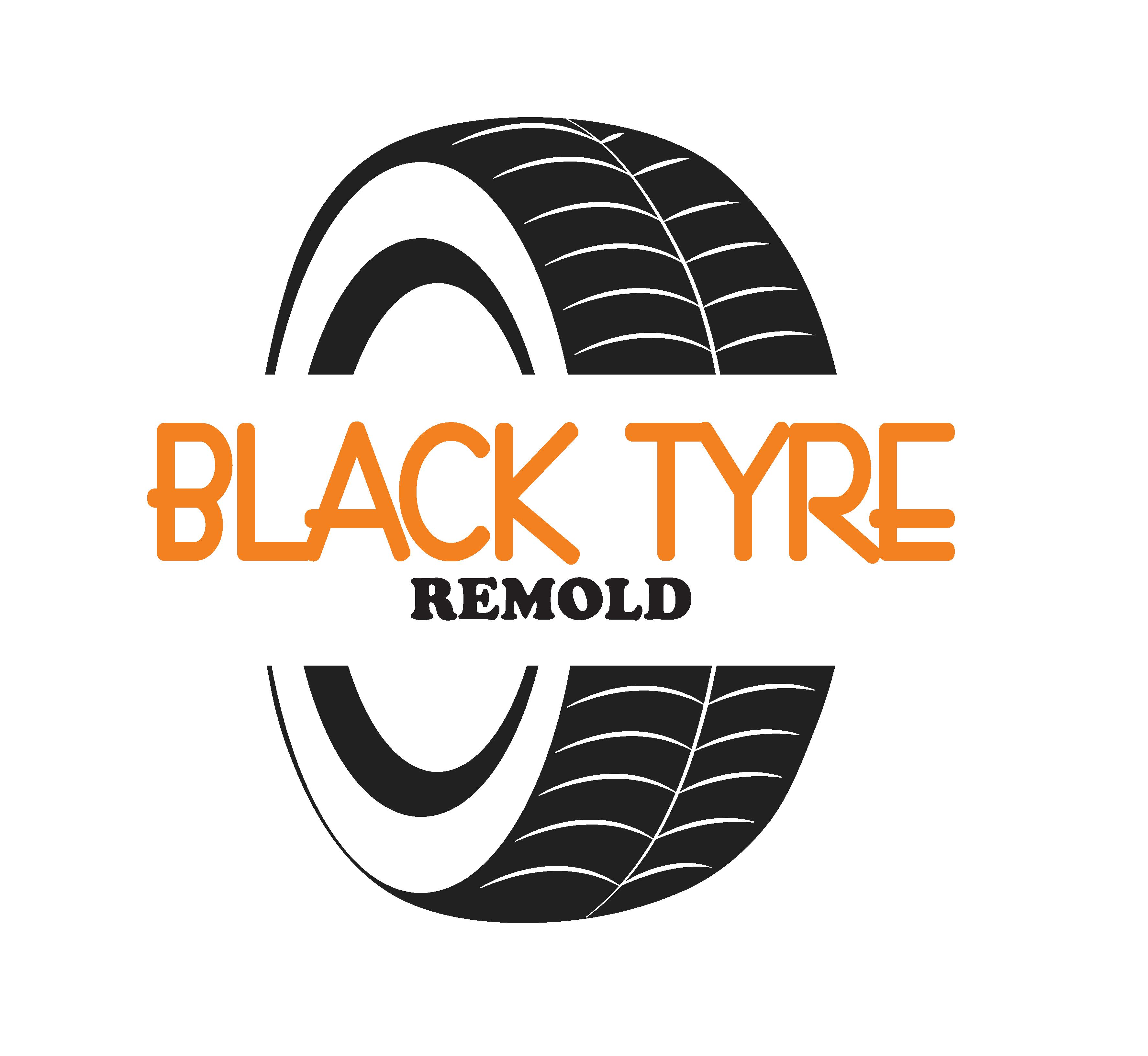 Black Tyre – Pneus Remold – Atacado e Varejo